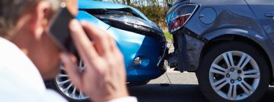 auto insurance in Temperance STATE | Barron Insurance