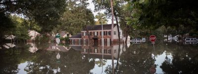 flood insurance in Temperance STATE | Barron Insurance