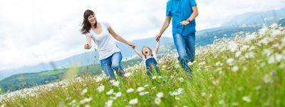 life insurance in Temperance STATE | Barron Insurance