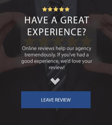 insurance agency Temperance MI